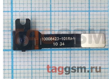 Камера для iPod Touch 4 (фронтальная)