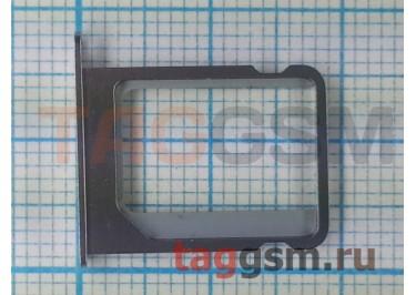 Держатель сим для iPhone 4 / 4S, ориг