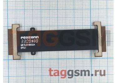 Шлейф для Sony Ericsson w205 межплатный ORIG100%