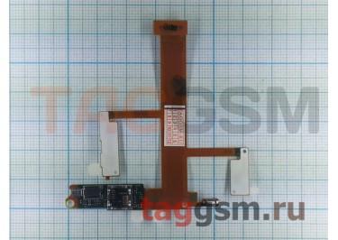 Шлейф для Sony Ericsson W350 ORIG100%