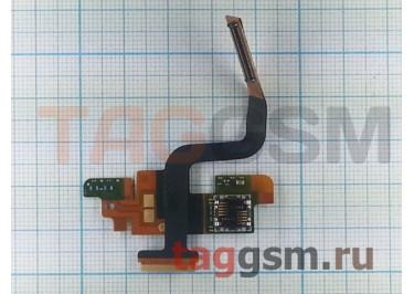 Шлейф для Sony Ericsson W380 межплатный ORIG100%