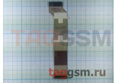 Шлейф для Sony Ericsson T303 межплатный ORIG100%