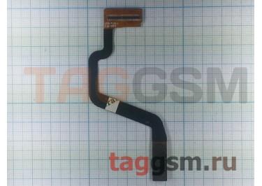 Шлейф для Sony Ericsson T707 межплатный, оригинал