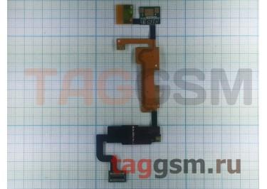 Шлейф для Sony Ericsson R306 межплатный ORIG100%