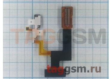 Шлейф для Sony Ericsson C510 ORIG 100%