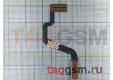 Шлейф для Sony Ericsson T707