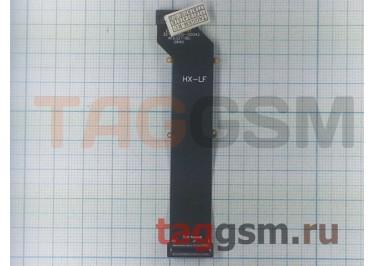 Шлейф для Sony Ericsson T303 Complete LT