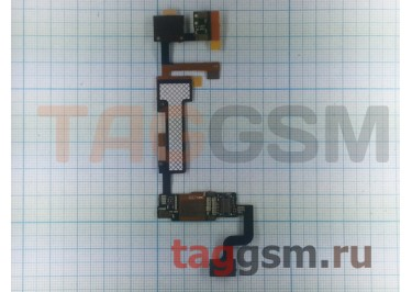 Шлейф для Sony Ericsson R306 LT