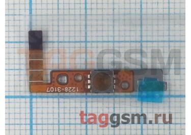 Шлейф для Sony Ericsson J20 для кнопки активации камеры