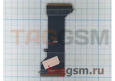 Шлейф для Sony Ericsson C905 Complete LT