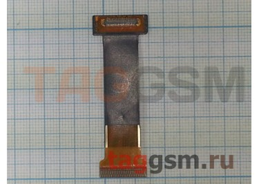 Шлейф для Sony Ericsson TXT Pro (CK15i)
