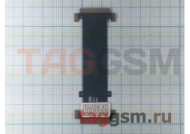Шлейф для Sony Ericsson W205