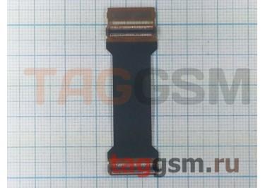 Шлейф для Sony Ericsson W910 межплатный LT