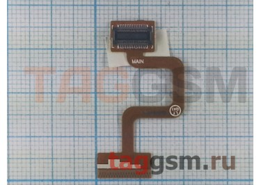 Шлейф для Samsung E1310 класс LT