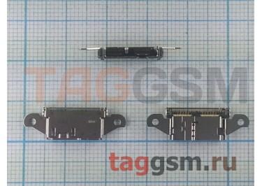 Разъем зарядки для Samsung G900 Galaxy S5