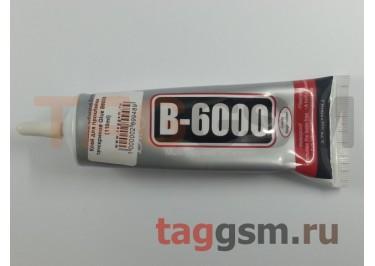 Клей для проклейки тачскринов Glue B6000 (110ml)