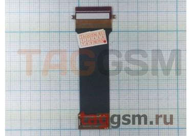 Шлейф для Samsung i520