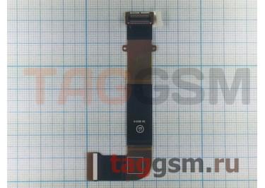 Шлейф для Samsung B3310 класс LT