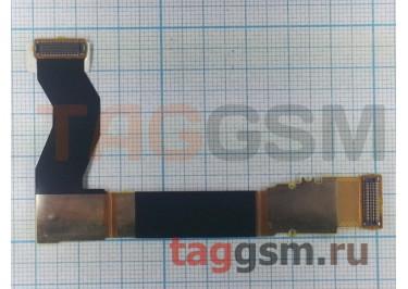 Шлейф для Samsung B3410 класс LT