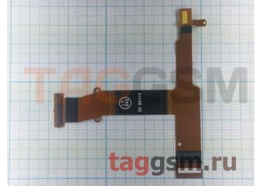 Шлейф для Samsung B5310