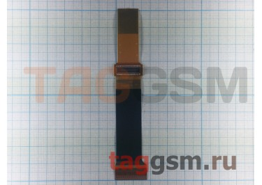Шлейф для Samsung B5702 класс LT
