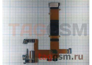 Шлейф для Samsung B7620