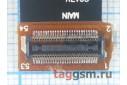 Шлейф для Samsung C3310 класс LT