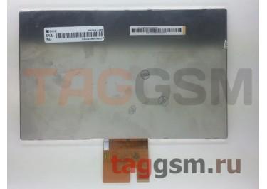 Дисплей для Asus MeMO Pad (ME172) (BA070WS1-200)