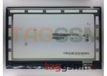 Дисплей для Asus MeMO Pad FHD 10 (ME302C) (B101UAN01.7)