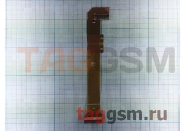 Шлейф для Samsung E830 класс LT