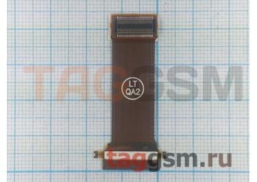 Шлейф для Samsung J600 / J600E класс LT