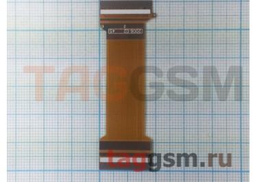 Шлейф для Samsung D800, ориг