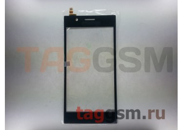 Тачскрин для Lenovo K900 IdeaPhone