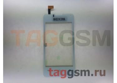 Тачскрин для Huawei U8833 (Y300) (белый)