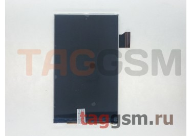 Дисплей для ZTE V880E