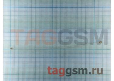 Антенный кабель для Samsung N900 / N9000 / N9005 Galaxy Note 3