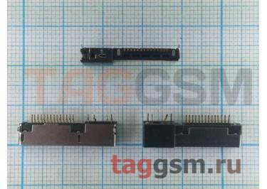 Разъем зарядки для LG 1200 class A