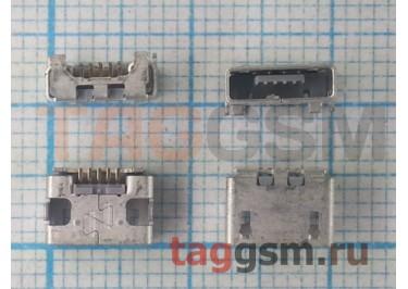Разъем зарядки для Sony Ericsson Xperia SK17 / ST17