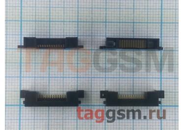 Разъем зарядки для Sony Ericsson C902 / C905 / W995 / W902 / W715 / W705 / W595