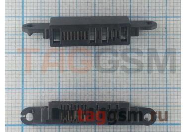 Разъем зарядки для Sony Ericsson T610 / T630 / S700