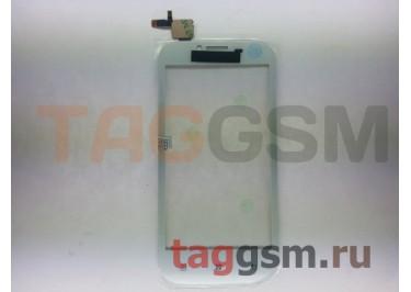 Тачскрин для Lenovo A706 (белый)