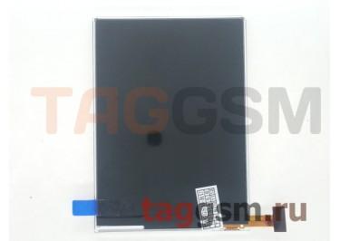 Дисплей для Nokia 501 / 502 / 503 Asha