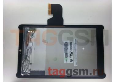 Дисплей для Asus Fonepad ME372СG + тачскрин