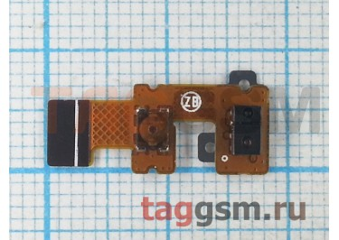 Шлейф для Lenovo S890 + кнопка включения