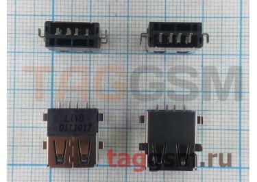 Разъем USB для Acer 5750 / 5755