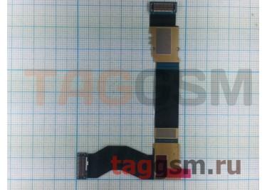 Шлейф для Samsung B3410, ориг
