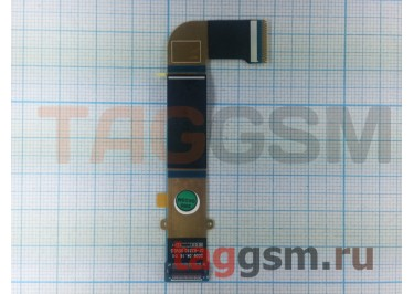 Шлейф для Samsung B3310, ориг