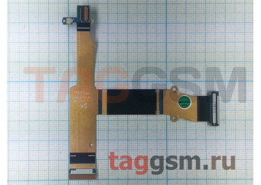 Шлейф для Samsung B5310, ориг