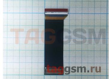 Шлейф для Samsung C5510, ориг