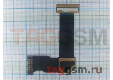 Шлейф для Samsung C5130, ориг